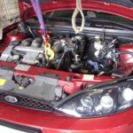 Die Geschichte von meinem V6 Motorschaden