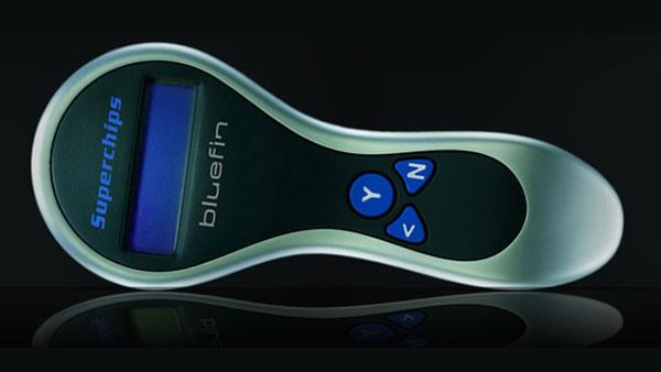 bluefin01