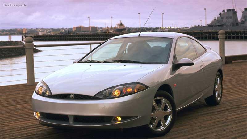 ford-cougar-beschreibung