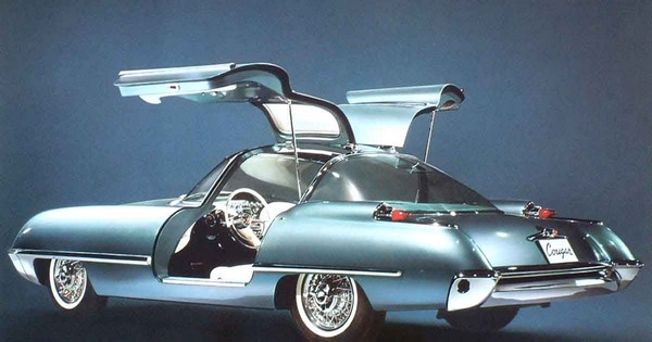 1962_Ford_Cougar