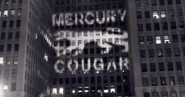 1966_GM_Building