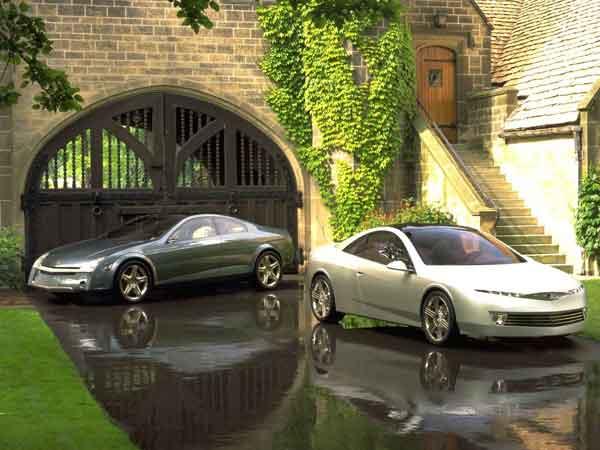 cougar-concept-cars