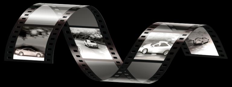 ford-cougar-videos