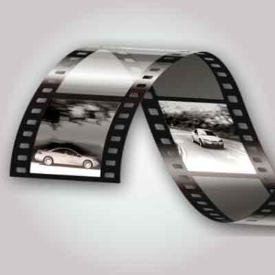 videos-box
