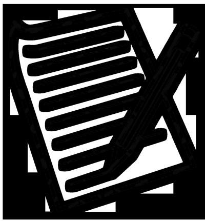 letter-pencil