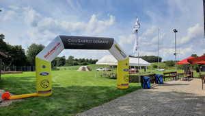 cougarfest2021
